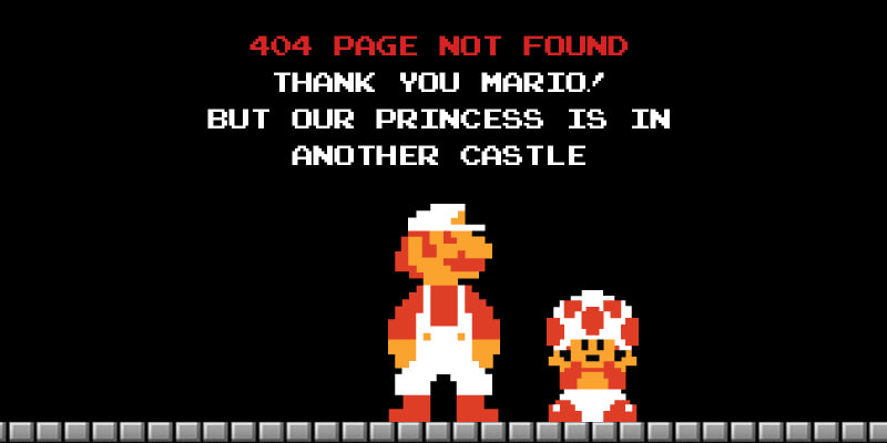 mario-404-page