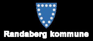 randaberg_kommune-logo