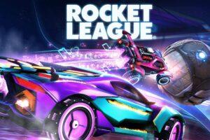 rocketleague_fanart